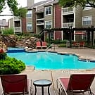 South Pointe - Dallas, TX 75238