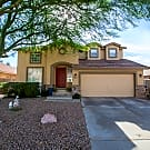 STUNNING 4 Bed./3 Bath. in Chandler! - Chandler, AZ 85225