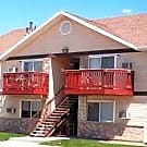 Lakeview Apartments - Tooele, UT 84074