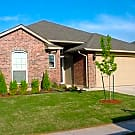 Spacious 3 bed in Mustang Schools - Yukon, OK 73099