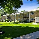 Princeton Court - Mercerville, NJ 08619