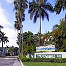 The Broadwater at the Hammocks - Miami, FL 33196