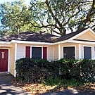 3BR/2BA - PRIME West Mobile Location! Cute Cottage - Mobile, AL 36695