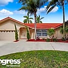 4501 NW 49th Ct - Pompano Beach, FL 33073