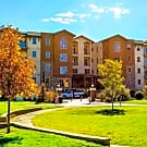 Peregrine Place Apartments - Denver, Colorado 80246