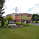 Furnished Studio - Syracuse - East Syracuse, NY 13057