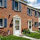 Brookside North Townhouses - Roanoke, VA 24019