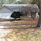 Ranch home on a large, corner lot! - Duluth, GA 30097