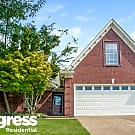 4162 Green View Dr - Memphis, TN 38135