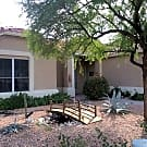 Fully Furnished, pool, hot tub, nice home... - Surprise, AZ 85378