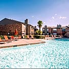1-1 Westchase poolside wi-fi w/d & fireplace incl. - Houston, TX 77042
