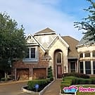Spectacular 4 Bedroom Home in Coronado Forest - Grand Prairie, TX 75052
