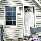 Cozy 1 Bedroom in Glenwood - Glenwood, MD 21738