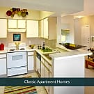 Arboretum At Southpoint by Cortland - Durham, NC 27713
