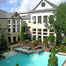 Le Renaissance Apartment - Houston, Texas 77024