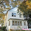 GREAT 2 BEDROOM DUPLEX IN SAINT PAUL! HEAT PAID! - Saint Paul, MN 55106