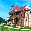 MeadowCreek Luxury Apartments - Bloomington, IN 47401