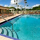 Gardens East Apartments - Palm Beach Gardens, FL 33410