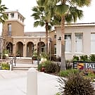 Palazzo at Campus Pointe - Fresno, CA 93710