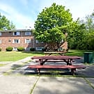 Huntington Woods Apartments - Medina, OH 44256