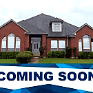 Your Dream Home Coming Soon! 101 Chapel Hill Dr... - DeSoto, TX 75115