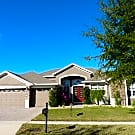 Beautiful 4 BR / 3 BA In Apopka - Apopka, FL 32712