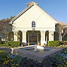 The Madison At Round Grove - Lewisville, TX 75067