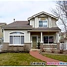 Gorgeous 3 Bed/ 2.5 Bath-- Excellent Condition!! - Broomfield, CO 80023