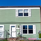 3 Bed / 1.5 Bath Townhouse in Taneytown - Taneytown, MD 21787