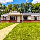 Renters, You Can Own This Home! - Prattville, AL 36067