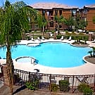 The Villas at Camelback Crossing - Glendale, AZ 85305