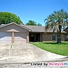 Spacious 3 Bedroom in Prime Location - Texas City, TX 77590