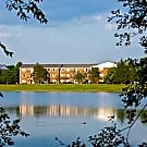 Lakehaven Apartments - Carol Stream, IL 60188