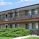 Briarwood Apartments - Waukegan, Illinois 60085