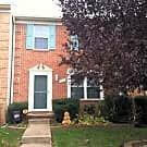 Private Townhouse 3 bedrooms 3 Bath! - Abingdon, MD 21009