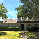 2728 Oak Trail - Carrollton, TX 75007