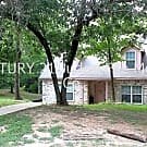 Half Off 1st Month's Rent! Wonderful 2-Story 4/2.5 - Duncanville, TX 75116