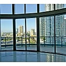 Spacious 3Bds/2Bts Two Story Loft Ideally Located - Miami, FL 33129