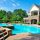 Walden Brook - Lithonia, Georgia 30038