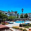 Hideaway at Greenbrier - Chesapeake, Virginia 23320