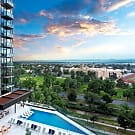 1000 Speer by Windsor - Denver, CO 80204