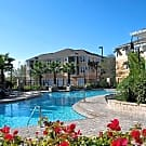 The Addison Apartment Homes - Brandon, Florida 33511