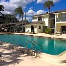 Wickham Village Apartments - Melbourne, FL 32935