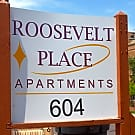 1 Bed./1 Bath. near ASU for Rent!!! - Tempe, AZ 85281