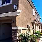 Townhome with attached garage/upper unit/2 beds - Henderson, NV 89002