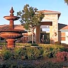 Village Terrace Apartments - Merced, California 95348