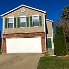 Updated 3 Bedroom Home in Greenfield!! - Greenfield, IN 46140