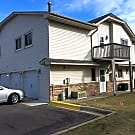 Very Nice 2BD/1BA TH In Coon Rapids!!! - Coon Rapids, MN 55433