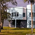Custom Built Riverside Home - Daytona Beach, FL 32117
