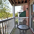 Willowood  Apartments - Westminster, Maryland 21157